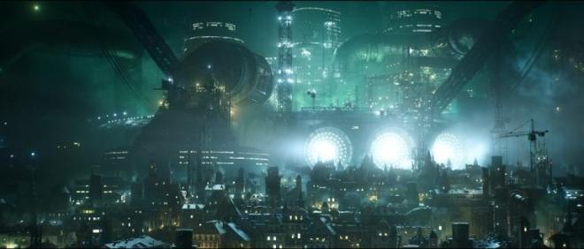 https://www.gamepur.com/news/41242-final-fantasy-vii-part-1-will-only-go-midgard.html